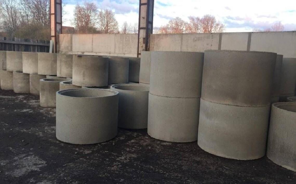 betona-dzelzebetona-izstradajumi-grodi-rankas-rori